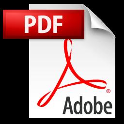 Acrobat_pdf
