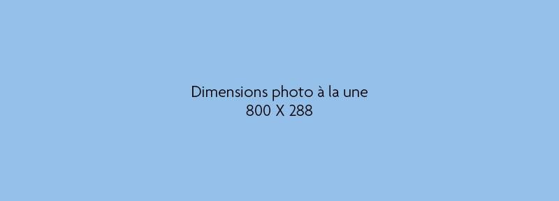 photo-une-sage-800x288