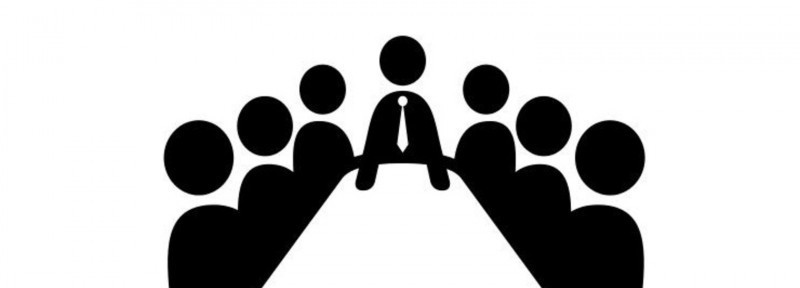 picto-meeting-discussion-reunion-negociation_5134091-e1453975955676